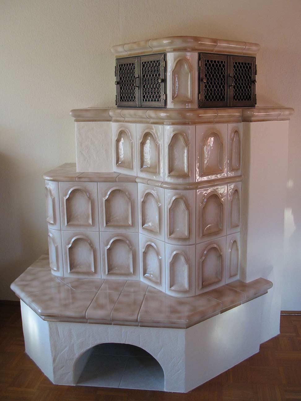 ofenbau pletzer meisterbetrieb bei uns erhalten sie alles aus einer hand. Black Bedroom Furniture Sets. Home Design Ideas